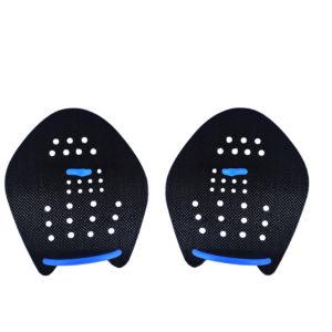 proswim stroke maker paddles