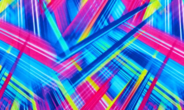 Frickin Laser